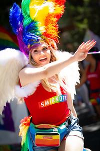 ALoraePhotography_Pride_20190630_43134