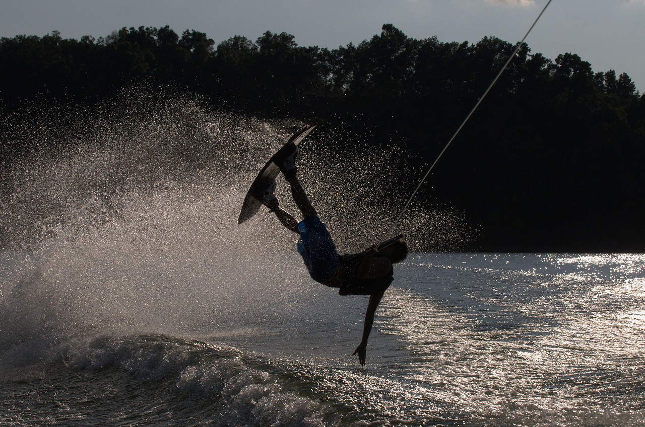 KY_Wakeboard -005