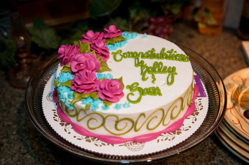 Couple_Cake -002