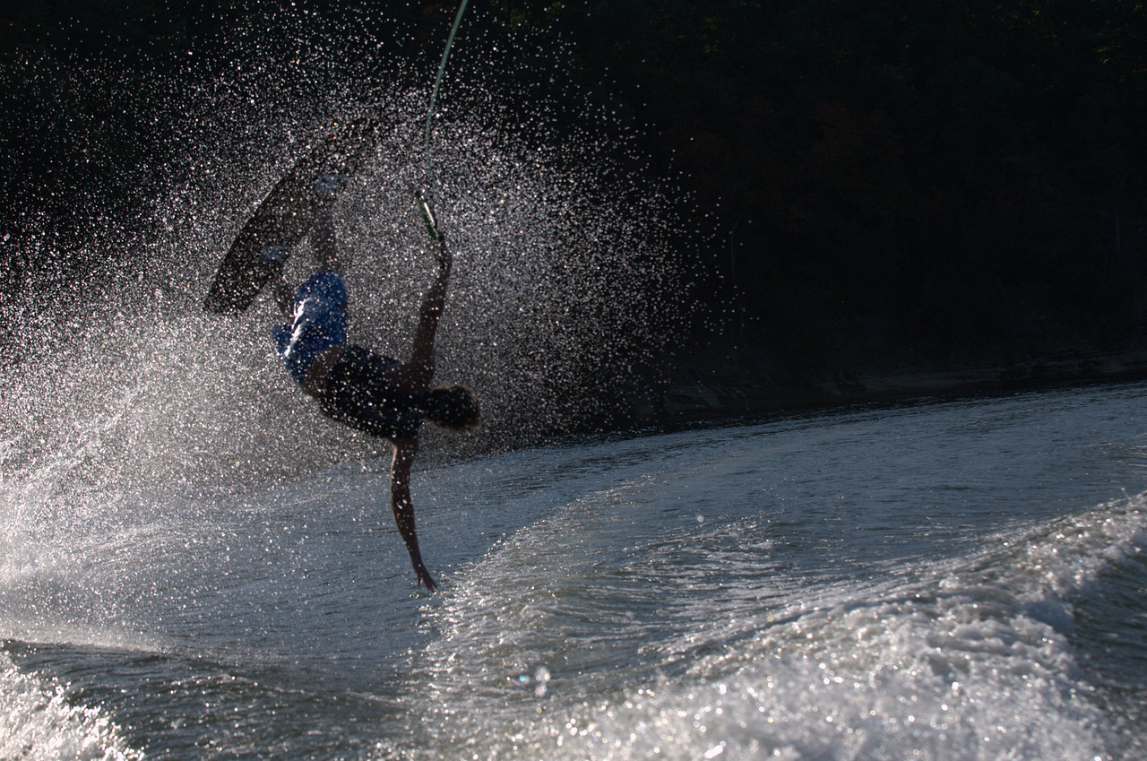 KY_Wakeboard -003