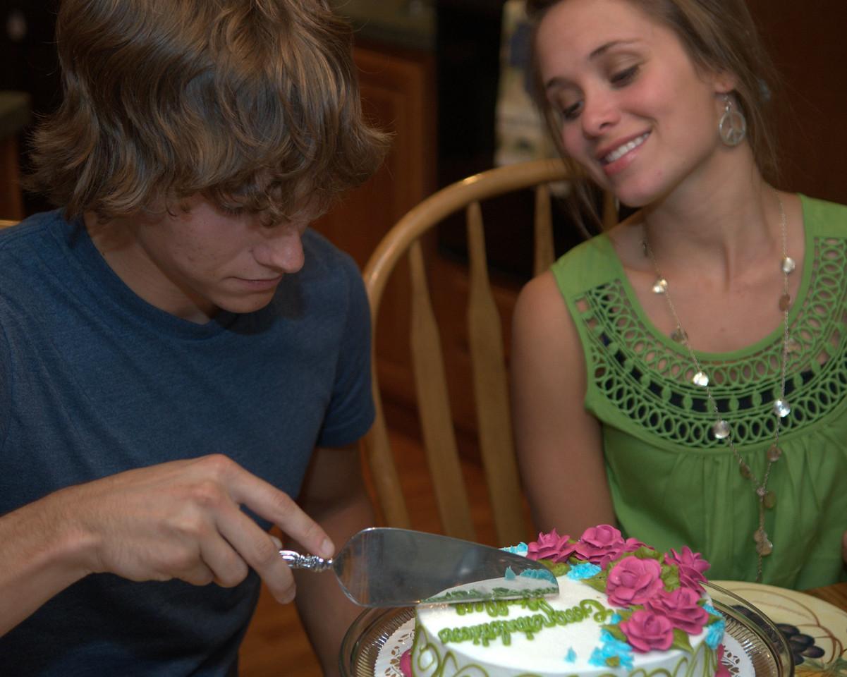 Couple_Cake  NEF-001