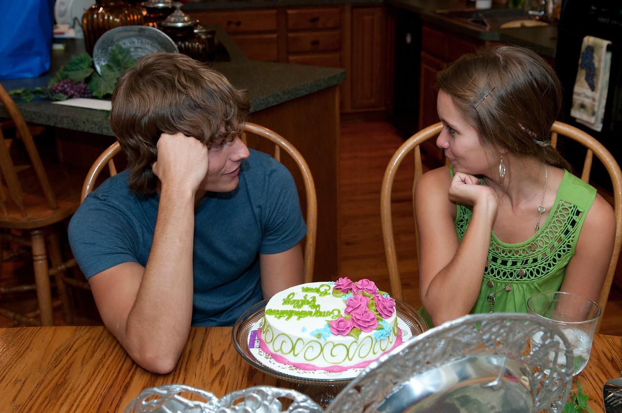 Couple_Cake