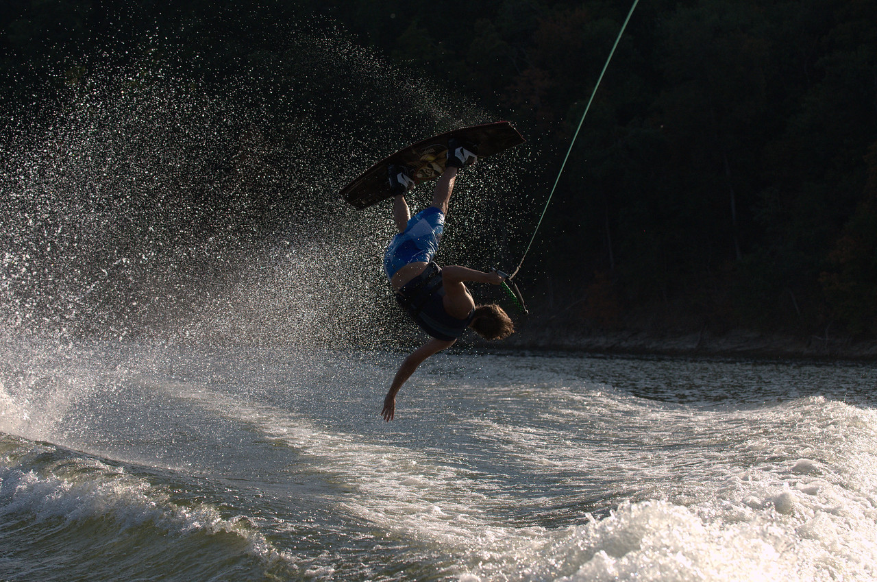 KY_Wakeboard -004