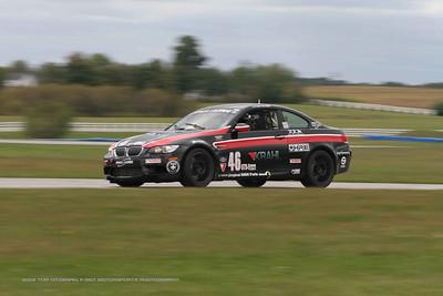 Hitzeman_NASA Putnam Park_GTS5 BMW E92 M3_46_M Paderta_Oct09-6317