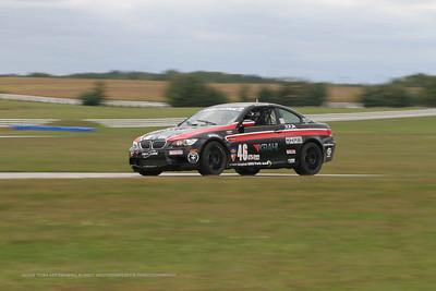 Hitzeman_NASA Putnam Park_GTS5 BMW E92 M3_46_M Paderta_Oct09-6316