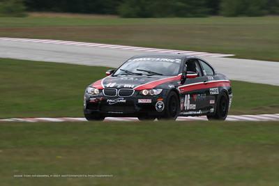 Hitzeman_NASA Putnam Park_GTS5 BMW E92 M3_46_M Paderta_Oct09-6049