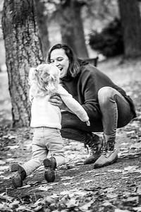 ALoraePhotography_Annie&Amber_20201122_022