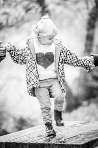 ALoraePhotography_Annie&Amber_20201122_015