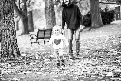 ALoraePhotography_Annie&Amber_20201122_019