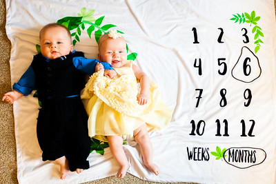 ALoraePhotography_M&Twins_20181021_0011