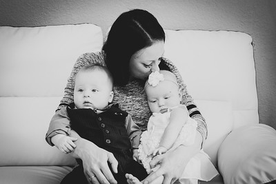 ALoraePhotography_M&Twins_20181021_0016