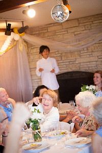 ALoraePhotography_Barbara90th_20170808_20