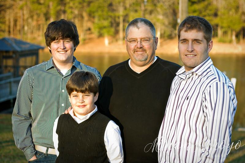 Dad&sons