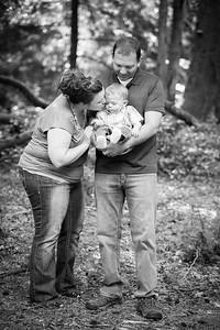ALoraePhotography_LovernFamily_20150509_123-2