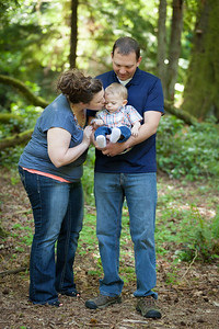 ALoraePhotography_LovernFamily_20150509_123