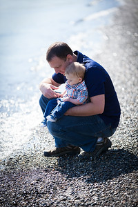 ALoraePhotography_LovernFamily_20150509_198