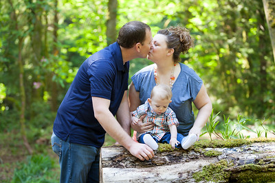 ALoraePhotography_LovernFamily_20150509_088