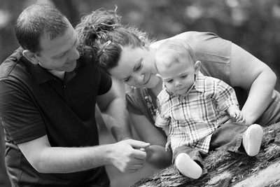 ALoraePhotography_LovernFamily_20150509_093-2