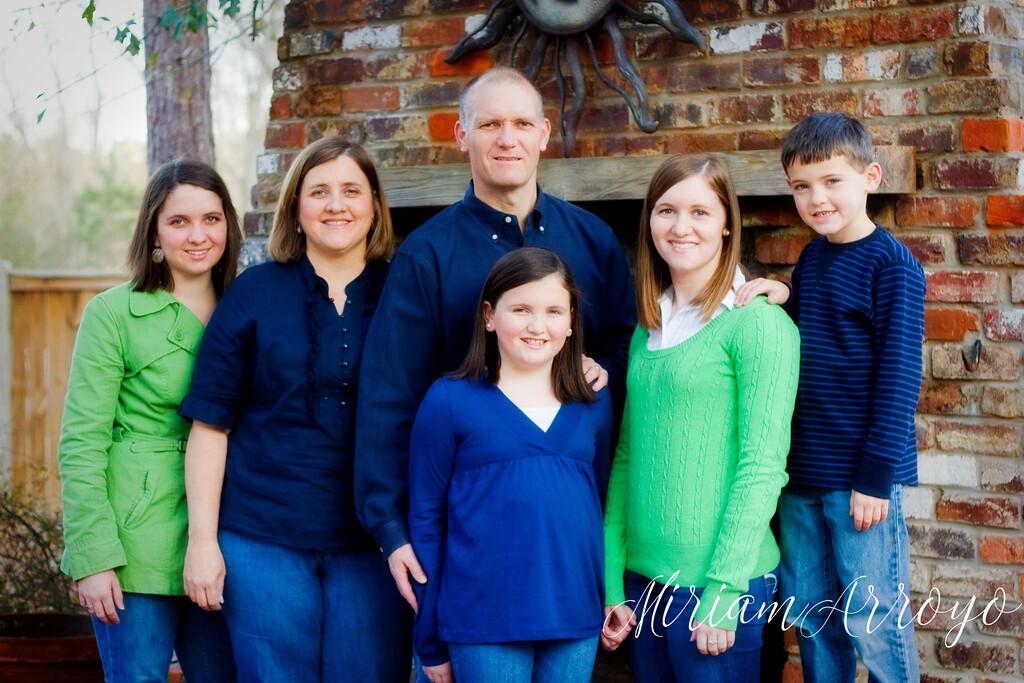 family6