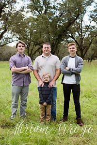 scottfamily011