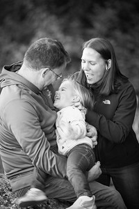 ALoraePhotography_WallaceFamily_20181014_0011
