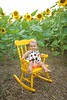 Clever_Sunflower_ 011