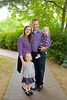 Sipes_Family_ 008