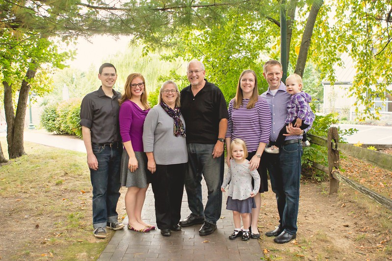 Sipes_Family_ 001