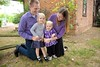 Sipes_Family_ 017