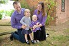 Sipes_Family_ 019