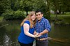 Stacey&Christian_ 015