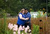 Stacey&Christian_ 010