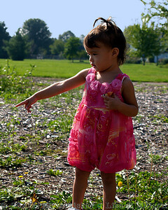 20090911 - Arianna - pose # - 15