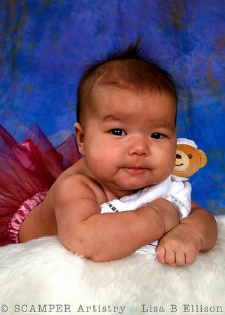 0016 - 20100110 - Greta a photographer's choice