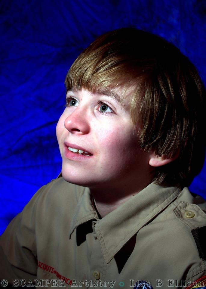 0102 - 20100103 - Jared<br /> photographer's choice