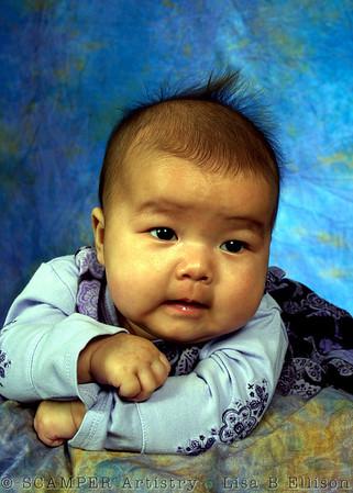 0006 - 20100110 - Greta