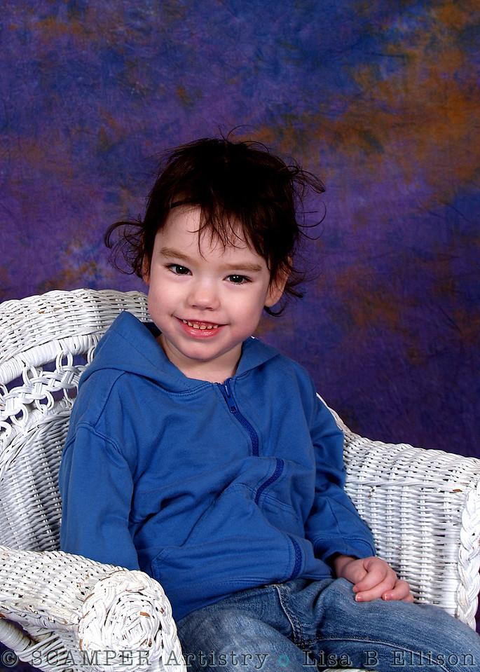 0108 - 20100108 - Sophia