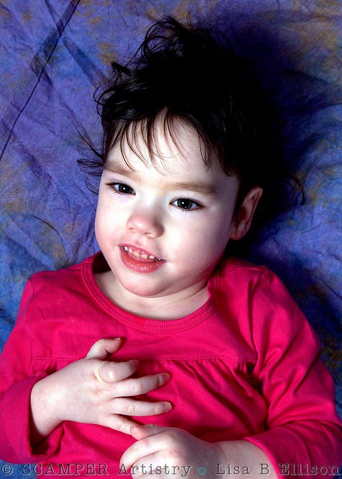 0127 - 20100108 - Sophia