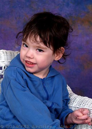 0111 - 20100108 - Sophia