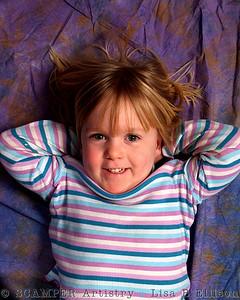 0133 - 20100108 - Fiona