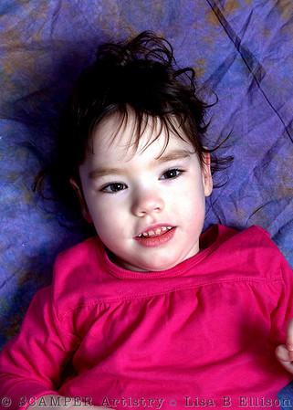 0128 - 20100108 - Sophia