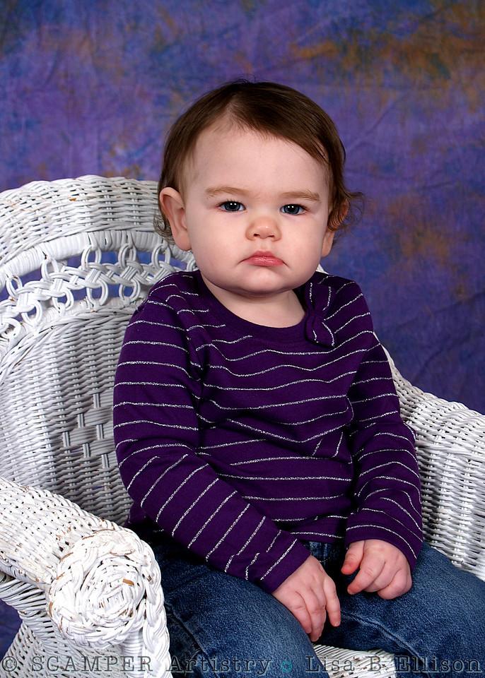 0032 - 20100105 - Rachelle