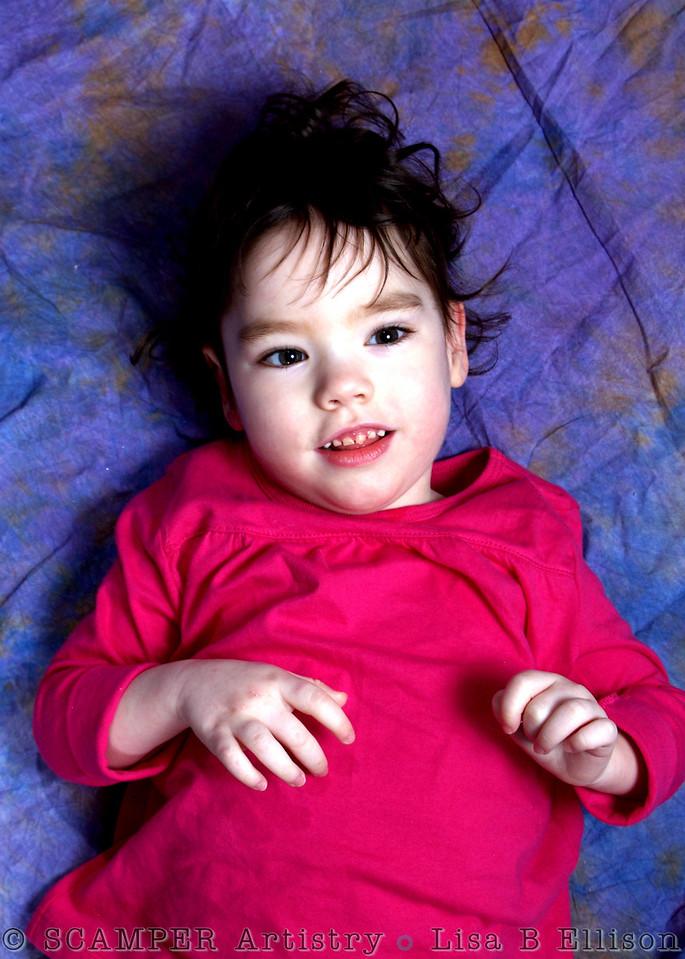 0130 - 20100108 - Sophia