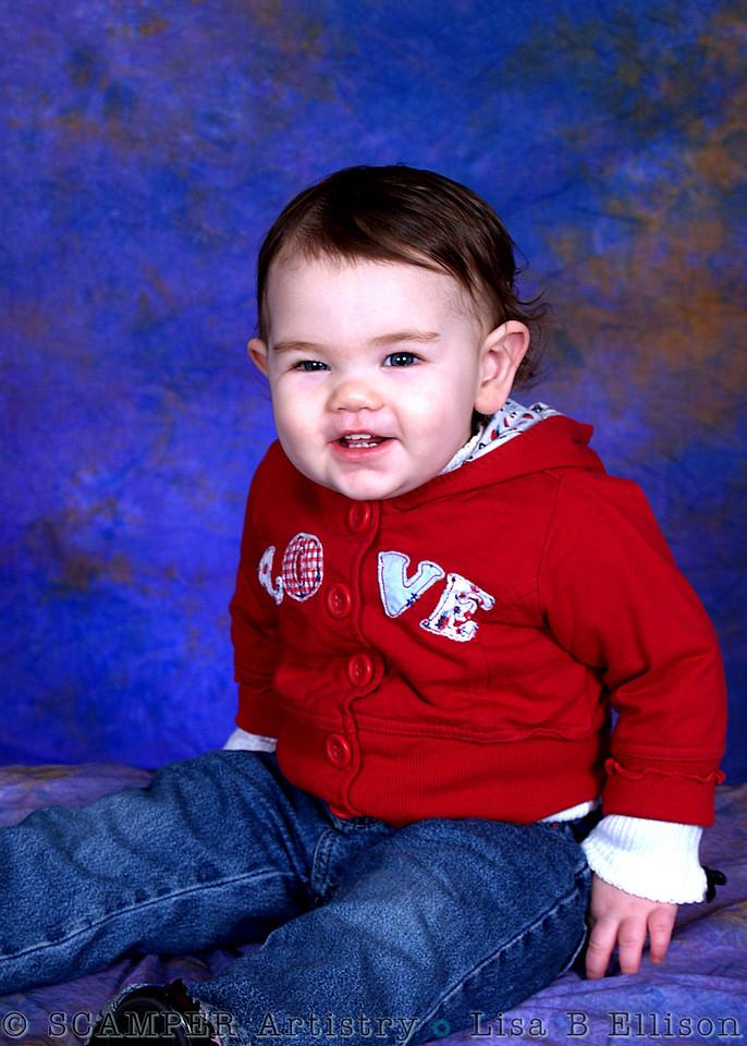 0022 - 20100105 - Rachelle