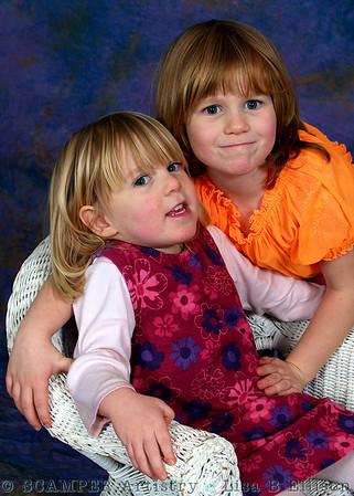 0043 - 20100105 - Fiona and Vista