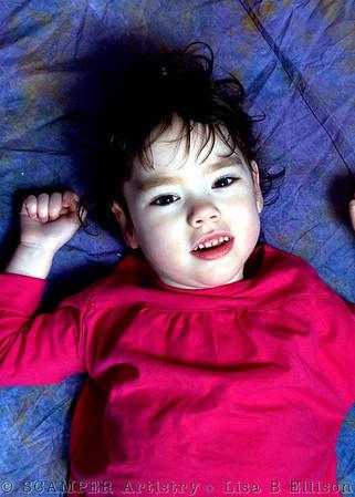 0126 - 20100108 - Sophia
