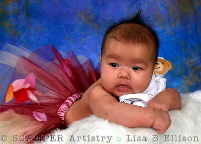 0018 - 20100110 - Greta