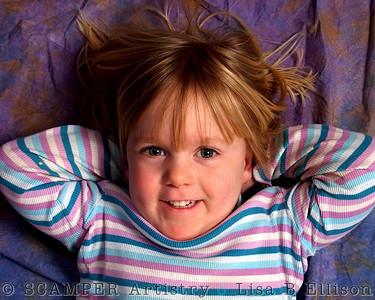 0134 - 20100108 - Fiona