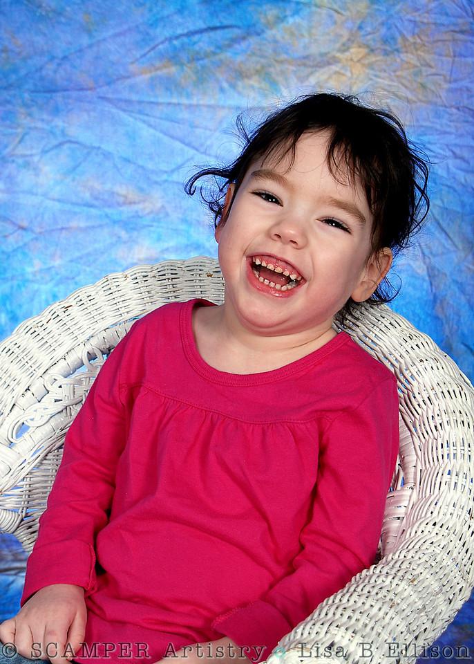 0118 - 20100108 - Sophia