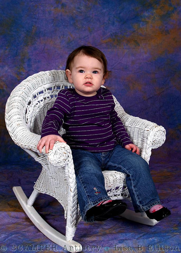0034 - 20100105 - Rachelle